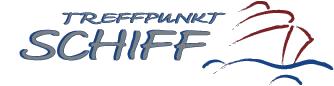 Treffpunkt Schiff - Newsletter